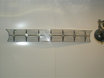 1959_chevy_grille