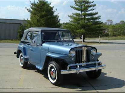 49_jeepster-1lg