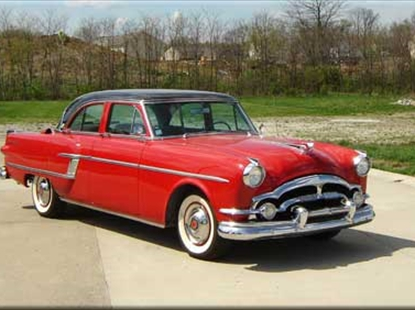 54_packard_patrician-1lg