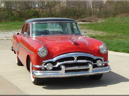 54_packard_patrician-2lg