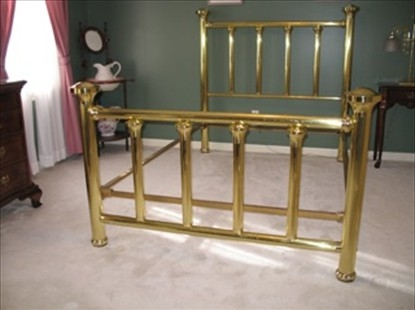 brass_bed_1