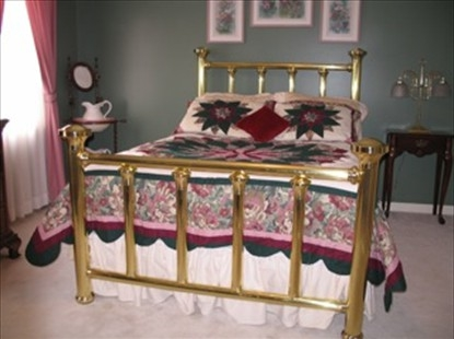 brass_bed_2