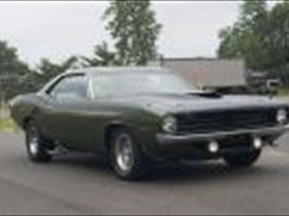 Chrysler_Cuda_70_000_2898