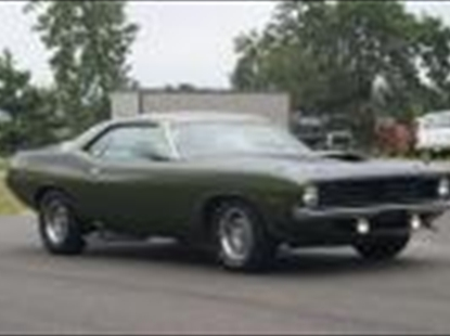 Chrysler_Cuda_70_000_2901