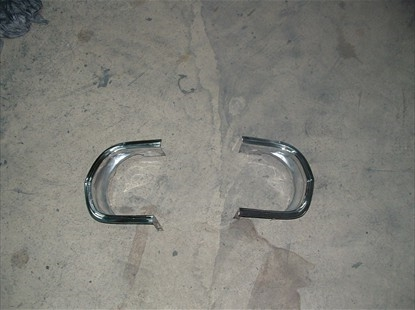 cuda_headlight_pcs