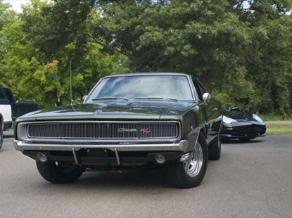 dodge_charger_68_003_0696