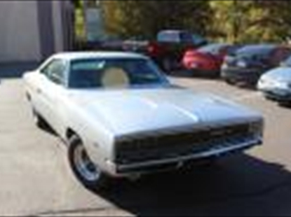 Dodge_Charger_68_006_0995