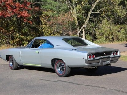 Dodge_Charger_68_006_0998