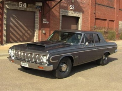 plymouth_belvedere_64_000_1863