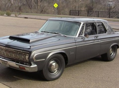 plymouth_belvedere_64_000_1874
