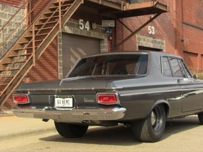 plymouth_belvedere_64_000_1875