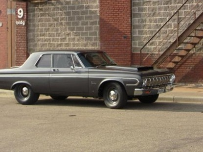 plymouth_belvedere_64_000_1876